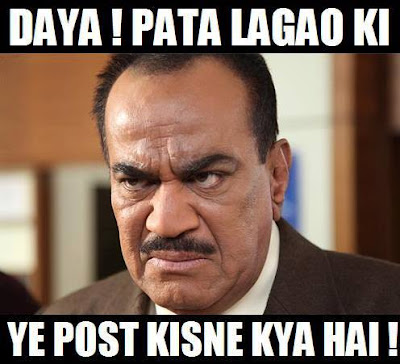 funny cid jokes