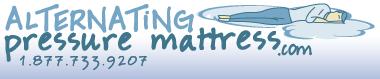 Alternatingpressuremattress.com Blog