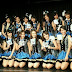 "JKT48 Rilis Single ke-5 berjudul ""Flying Get"""
