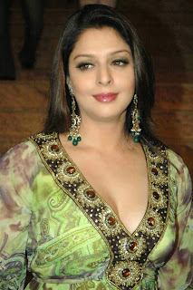 Nagma  IMAGES, GIF, ANIMATED GIF, WALLPAPER, STICKER FOR WHATSAPP & FACEBOOK