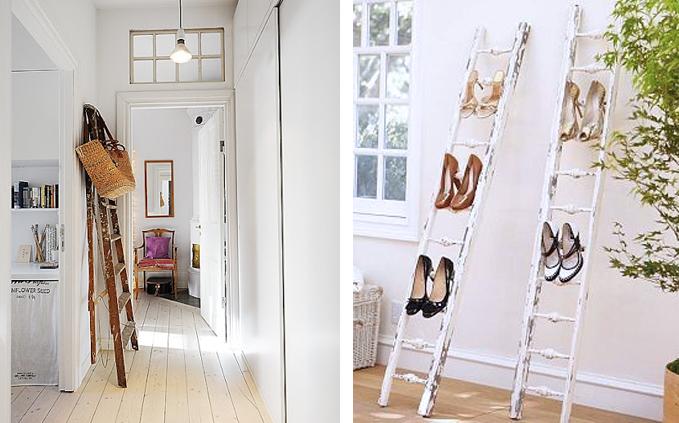 el blog suelos y puertas de madera en asturias decoracin reciclando antiguas escaleras de madera