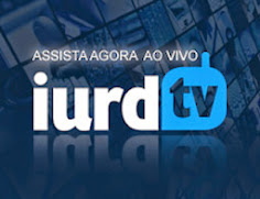 TV ON-LINE  PORTUGUÉS