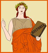 """Únete a <b><a href=""""https://goo.gl/yEJzSP"""">H++: El lenguaje de la Historia</a></b> ¡Bienvenid@!"""
