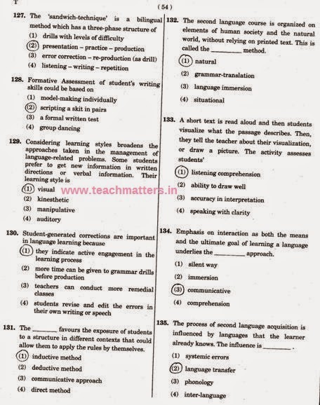 CTET SEPT 2014 SOLVED Q PAPER-II PART-V E 002.JPG
