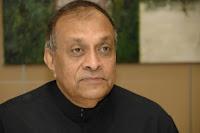 Karu Jayasuriya Unanimously Appointed As Speaker Of Eighth Parliament