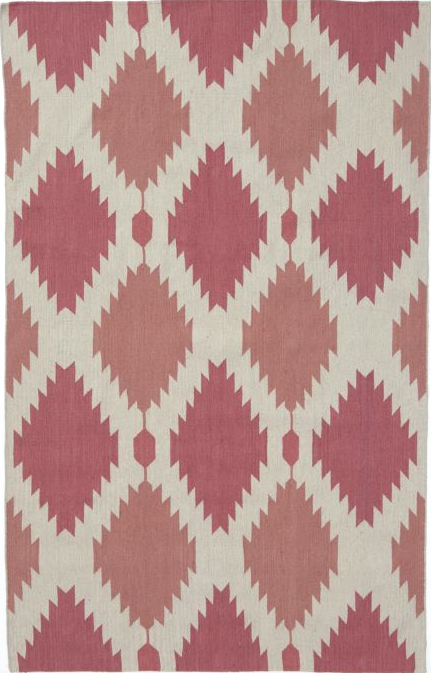 How About Starting With One Of These New Rugs From West Elm Mentioned On My  Post On Project Nursery Last Week?