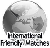 Friendly Match