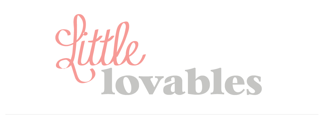 Little Lovables