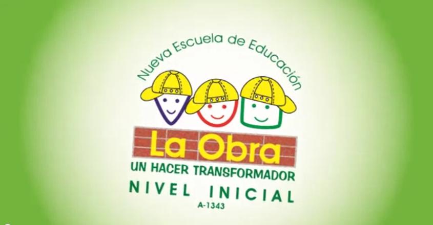 3 TM - VIDEO MUESTRA FIN DE AÑO - 2014