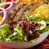 Pilihan Makanan Rendah Kalori Untuk Mendukung Diet Anda