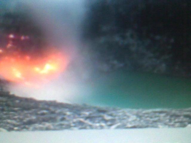 lokon volcano adventure tour