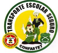 Federación 5ta. Región