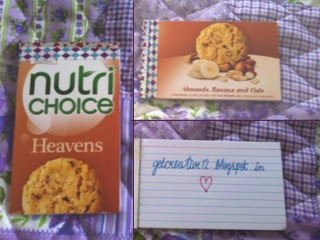 Get creative cereal box notepad follow the directions below to make your own personalized budget friendly journal out of cereal boxes ccuart Images