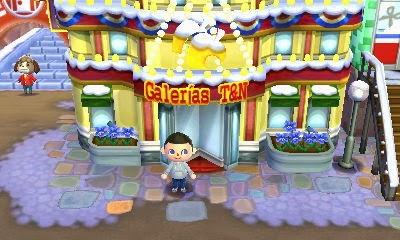 Joc Animal Crossing New leaf - Página 3 HNI_0071