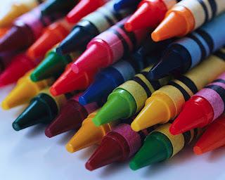 El Color del Blog te Define Cómo Blogger