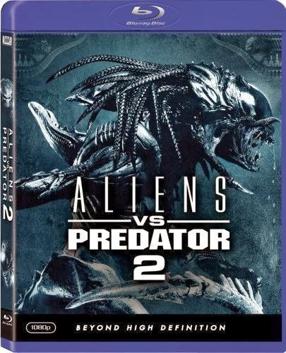AVPR Aliens vs Predator Requiem (2007) [Dual Audio] [Hindi-English ...