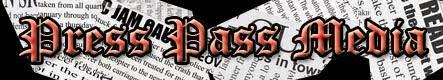 Press Pass Media-