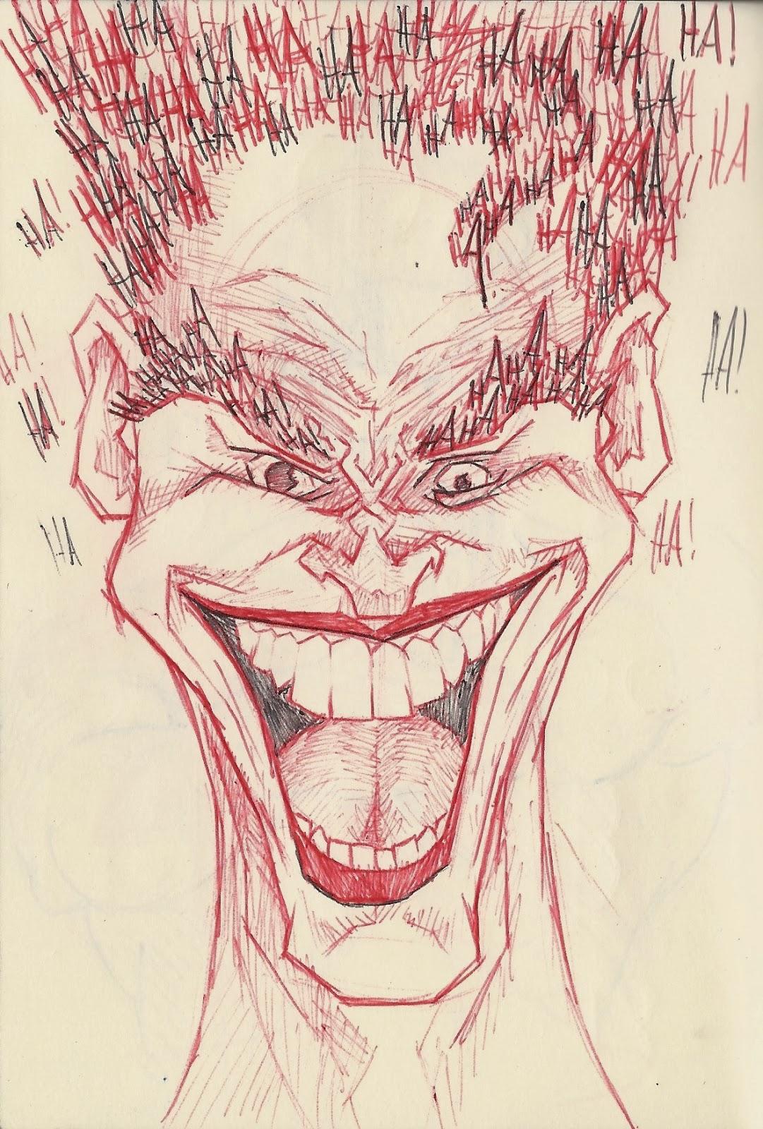 Jokereg
