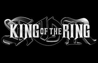 rey del ring un popular ppv que dejo de ser un show de pago por ver en la world wrestling entretainment