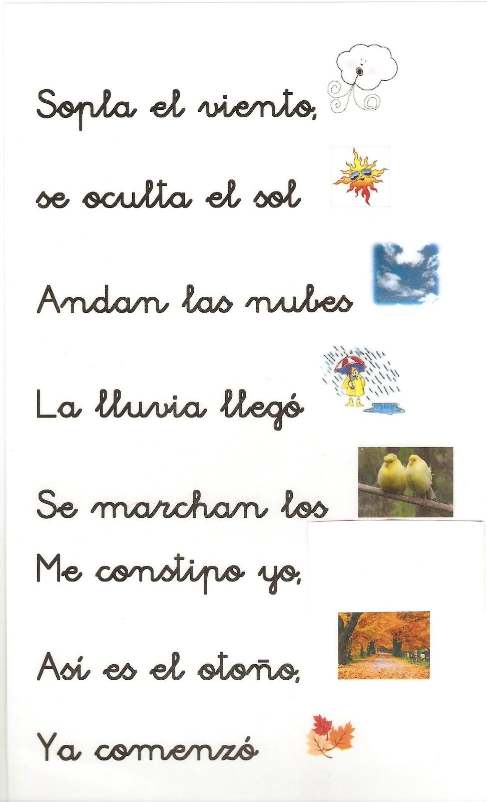 Frases Sobre El Otoo Frases Sobre El Otoo With Frases Sobre El Otoo
