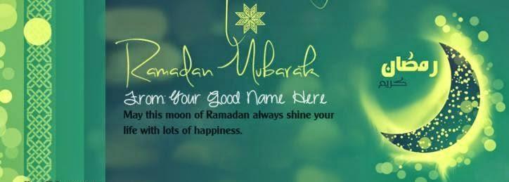 Happy ramadan 2015 wishes sms greetings cards images timings ramadanfacebookcover ramadanfacebookcoverphoto also see happy ramadan mubarak m4hsunfo Choice Image