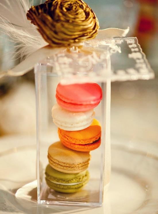 macarons-regalo-invitados-boda