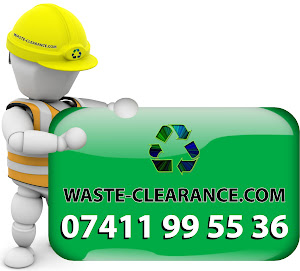 London Waste Clearance