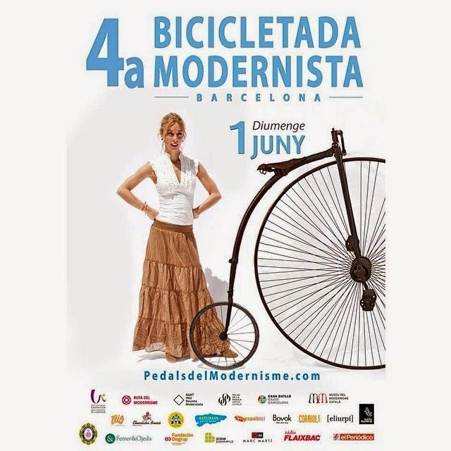 http://pedalsdelmodernisme.com/