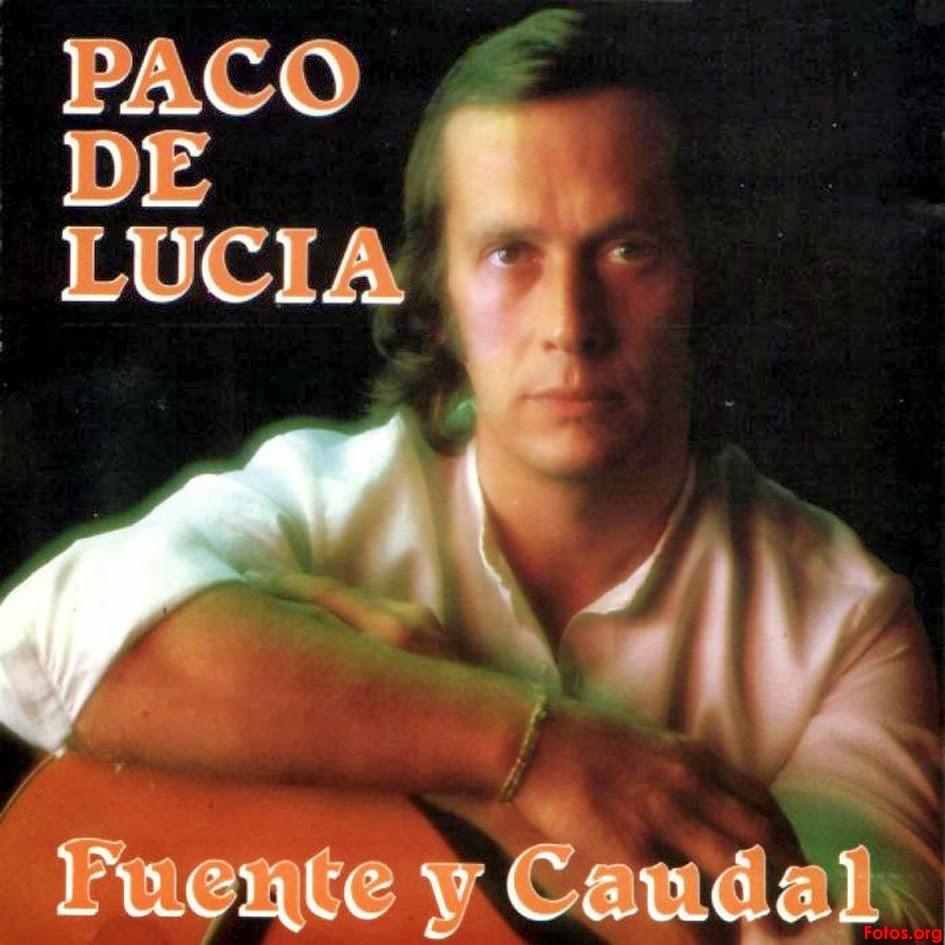 http://www.abcdesevilla.es/cultura/musica/20140226/sevi-muere-paco-lucia-201402260855.html