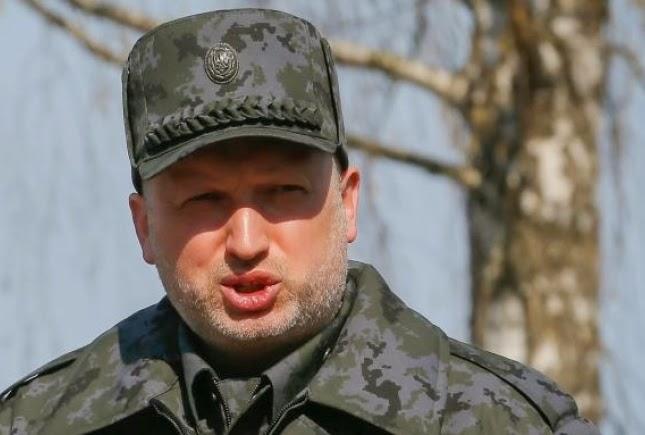 Ситуация в зоне конфликта в Донбассе резко обострилась