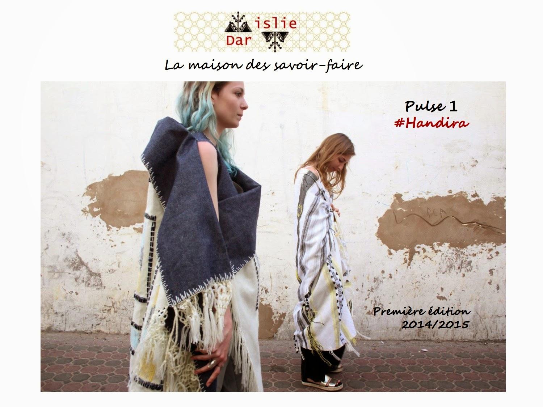 Workshop Par Dar Islie Casablanca Rachida Alaoui Jolie Clothing Aftan Dress Voici Une Initiative Prometteuse Impulse Julie Defudes Lacadmie Des Arts Traditionnels
