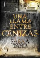 http://www.megustaleer.com/libros/una-llama-entre-cenizas-una-llama-entre-cenizas-1/GT34727