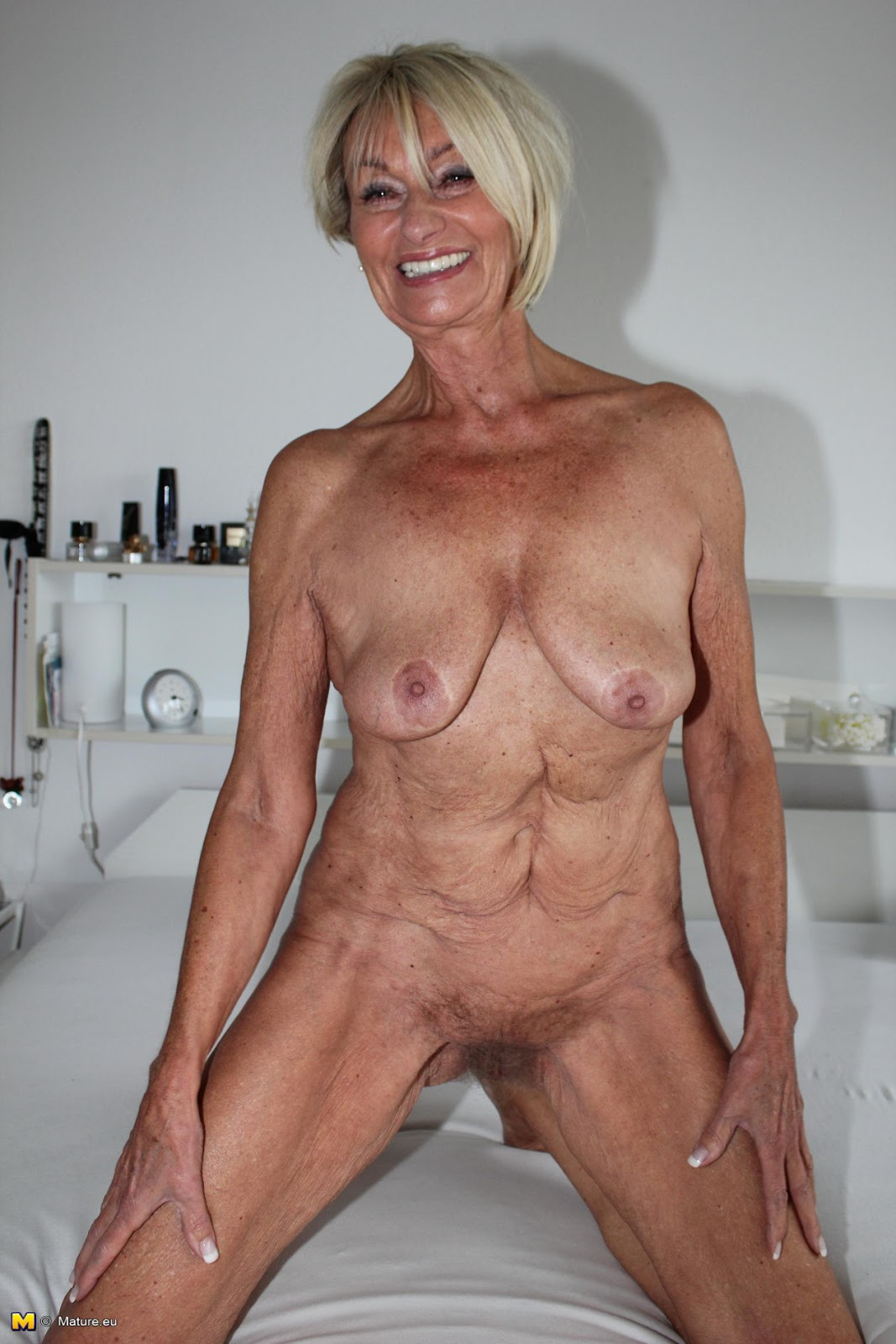 70 year old nude women pussy opinion