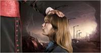 www.noticiario-evangelico.blogspot.com.br