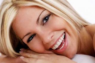 recuperar dientes con celulas madre