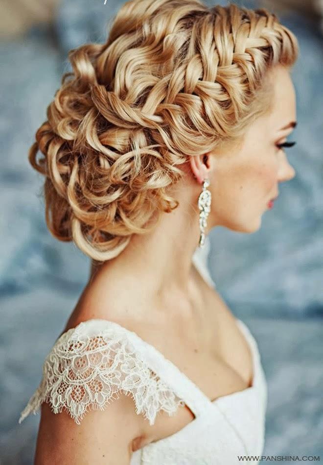 penteados-para-casamento-noiva-cabelos-longos-11