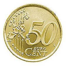 Moneta unita di misura in economia per determinare la compravendita, nonchè mezzo di scambio