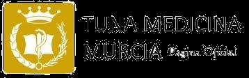 Tuna de Medicina de Murcia