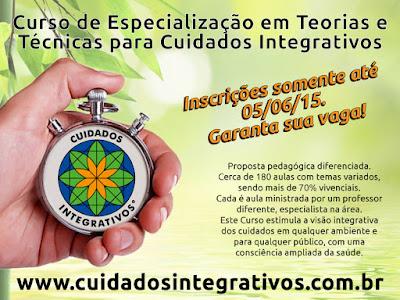 http://www.cuidadosintegrativos.com.br/