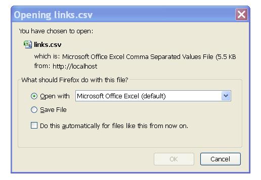 php-web-crawler-downloadable-csv-file