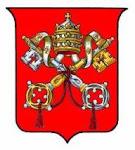 Estado Ciudad del Vaticano