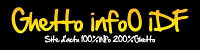 Ghetto-infoO-iDF
