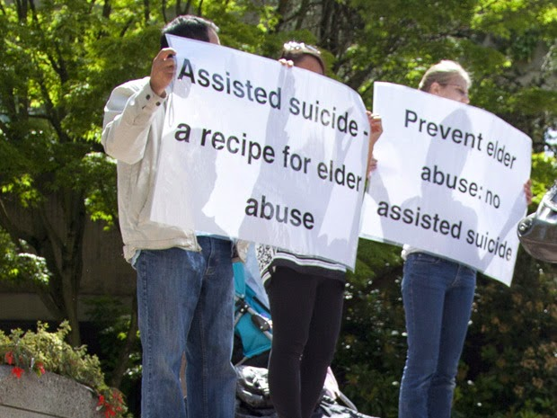 assisted suicide 47 Opponents' language physician-assisted suicide, or pas, is an inaccurate, inappropriate, and biased phrase opponents often use to scare people about death with dignity laws.