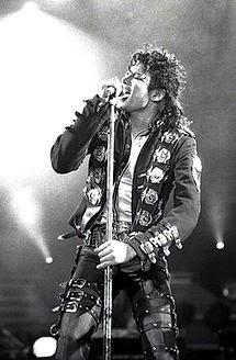 http://en.wikipedia.org/wiki/Michael_Jackson
