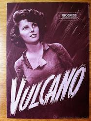 Vulcano (1950) Descargar y ver Online Gratis