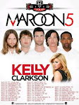 2013 Honda Civic Tour