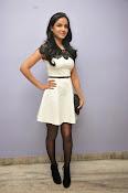 Jasmine Basin glam pics at Veeta Platinum disk-thumbnail-9