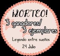 http://leyendoentresuenos.blogspot.com.es/2015/06/sorteo-primer-aniversario.html
