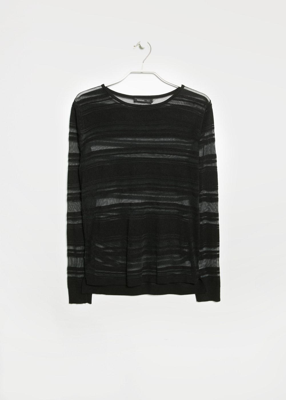 http://shop.mango.com/PL/p0/kobieta/odziez/kardigany-i-swetry/swetry/sweter-przezroczyste-pasy/?id=23025546_02&n=1&s=prendas.vestidosprendas&ident=0__0_1401638184605&ts=1401638184605