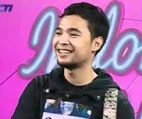 Yang Keluar Dieliminasi Indonesian Idol 11 Mei 2012